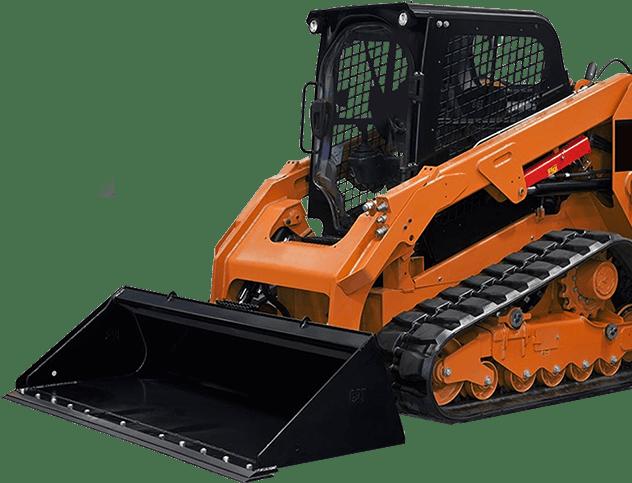 excavator-img-bot