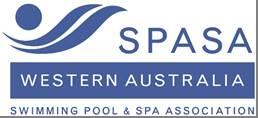 SPAZA Logo