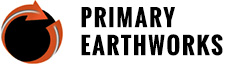 Primary Earthworks logo